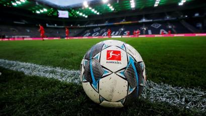 Bundesliga corre el riesgo de no volver a ser la misma por el coronavirus