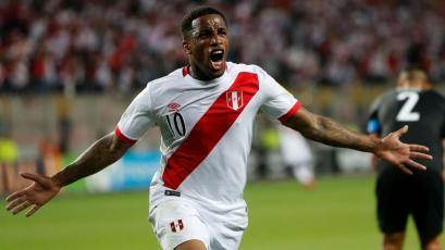 Selección Peruana: Este lunes conoceremos la camiseta para el Mundial