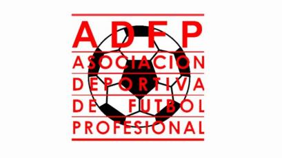ADFP cumple 108 años de pura historia (VIDEO)