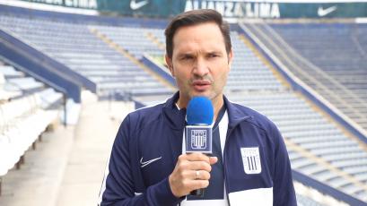 Víctor Hugo Marulanda: