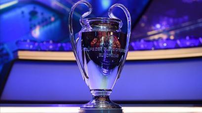 UEFA hizo oficial la suspensión de la Champions y Europa League para evitar expansión del Coronavirus