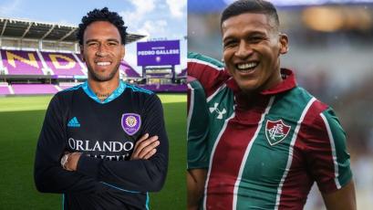 Fernando Pacheco, Pedro Gallese y los peruanos que tuvieron actividad en el reinicio del fútbol