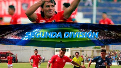 Segunda División: Cienciano y Juan Aurich se juegan la vida en el Cusco