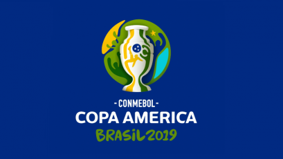 Vibra Continente, conoce la canción oficial para la Copa América