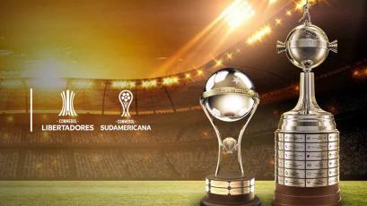 CONMEBOL confirmó la vuelta de la Copa Libertadores y Sudamericana