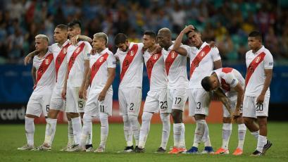 Clasificatorias Sudamericanas: Conmebol confirmó la suspensión de la fecha doble de marzo