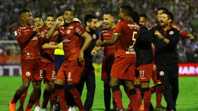 """Nelinho Quina: """"Esa noche no pude dormir después del gol, lo vi más de 500 veces"""""""