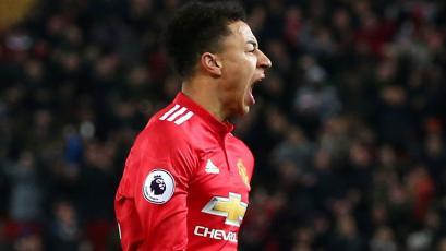 Premier League: Manchester United sigue alejándose del título