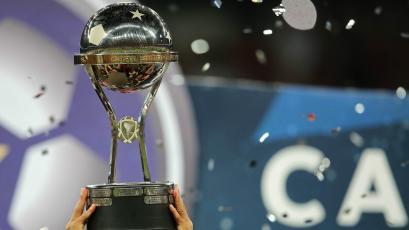 Copa Sudamericana tendrá nuevo formato desde el 2021: conoce todos los detalles