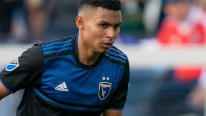 MLS: San Jose Earthquakes de Marcos López buscará hoy su pase a la semifinal