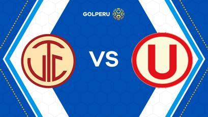 UTC y Universitario salen por primer triunfo en el Apertura
