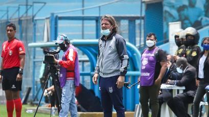 André Schurrle: el conmovedor mensaje con el que se despidió del fútbol profesional