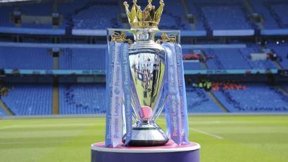 Premier League: oficialmente vuelve el 17 de junio