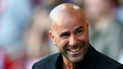 OFICIAL: Peter Bozs es el nuevo entrenador del Borussia Dortmund