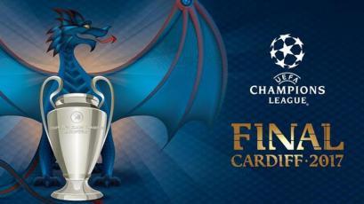 PREVIA: Real Madrid y Juventus definen al campeón de Europa