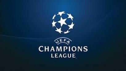 Champions League: Así quedaron los partidos por los cuartos de final