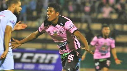 Sport Boys vuelve al triunfo frenando a Real Garcilaso en el Callao