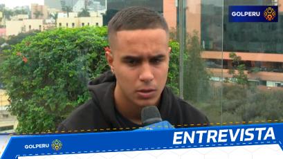 Jesús Barco: