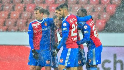Un partido más para Carlos Zambrano