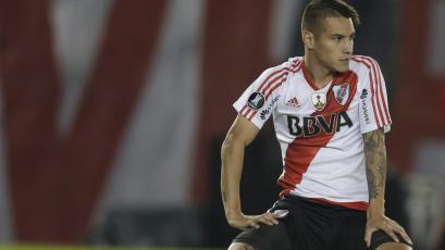 En su aniversario, River Plate cayó frente a Independiente de Medellín (1-2)