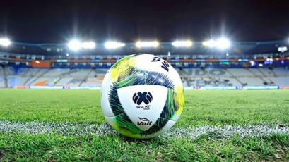Liga MX: el Torneo Apertura 2020 se iniciaría el 17 de julio
