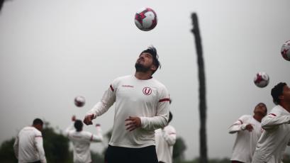 Universitario se fortalece a doble turno en Campo Mar U