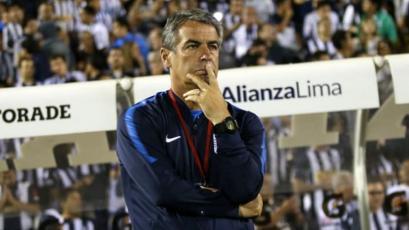 Pablo Bengoechea: