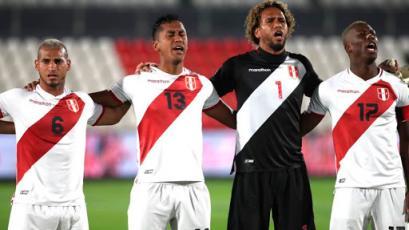 Selección Peruana: FIFA otorgará mayor flexibilidad para la liberación de jugadores convocados