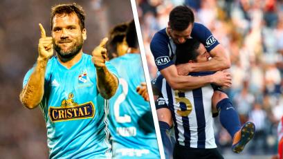 Copa Libertadores: Sporting Cristal y Alianza Lima recibirán tres millones de dólares