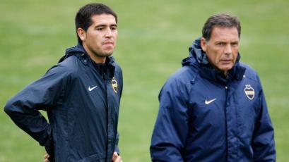 Miguel Ángel Russo estaría a un paso de ser el nuevo técnico de Boca Juniors