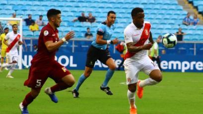Perú vs. Bolivia: hora, fecha y estadio del próximo partido de la bicolor en la Copa América Brasil 2019