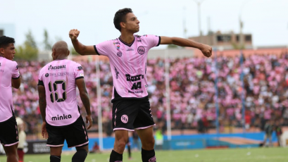 Liga1 Movistar: Sport Boys pasará pruebas moleculares este sábado