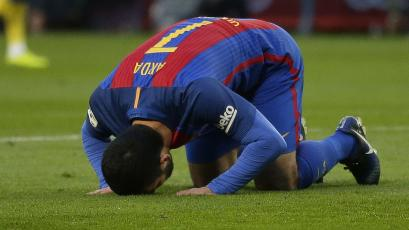 Arda Turán rinde tributo al Barcelona y su gente mediante emotiva carta