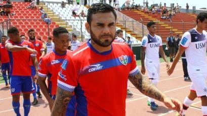 Cristian Bogado:
