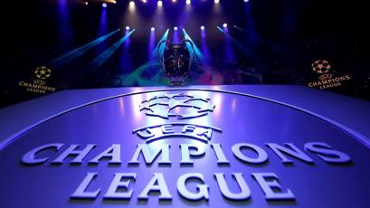 Champions League: conoce todos los números desde el cambio de formato en 1992