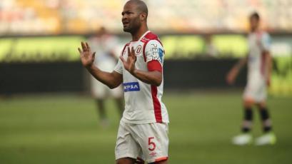 Universitario vs. Cantolao: Alberto Rodríguez jugaría su primer partido después de un año