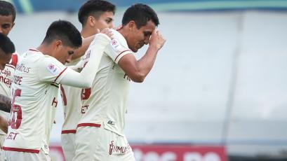 Champions League: Roma perdió en casa del Shakhtar Donetsk