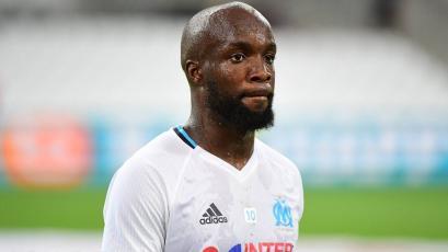 Lassana Diarra volvería al fútbol europeo