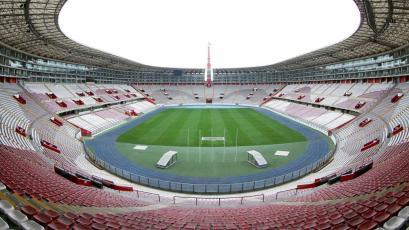 Universitario vs Sporting Cristal: los duelos por la gran final de la Liga1 Movistar ya tienen sede confirmada