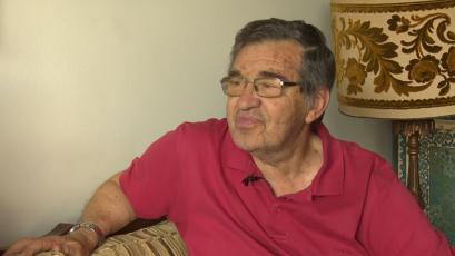 """Rubén Techera: """"Perú vs Uruguay será muy especial para mí, tengo sentimientos encontrados"""""""