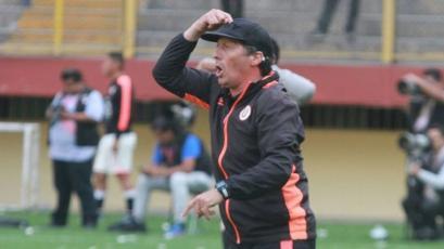 Pedro Troglio y los 17 estrategas argentinos de la Copa Libertadores