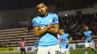 Copa Bicentenario: Sporting Cristal eliminó a Sport Boys en penales y avanzó a cuartos de final