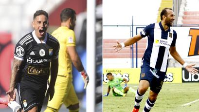 Sporting Cristal vs Alianza Lima: conoce todos los detalles de la súper cobertura de GOLPERU (VIDEO)