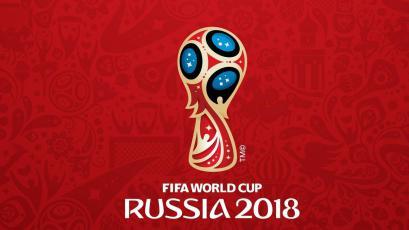 Mundial Rusia 2018: las diez selecciones con mayor valor