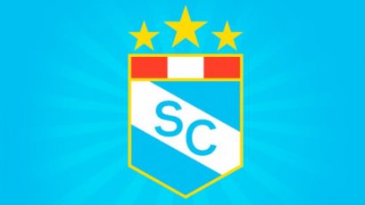 Sporting Cristal anuncia a Cristian Emmerich como nuevo presidente