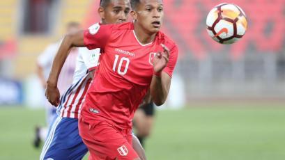 Selección Peruana Sub 20: ¿Qué resultados necesita para clasificar al Hexagonal?