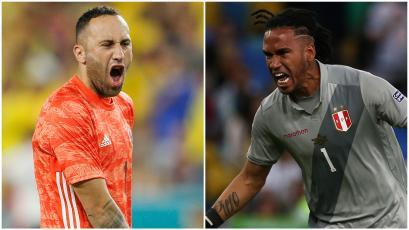 Colombia vs Perú: los 5 datazos que debes saber antes del partido por Copa América