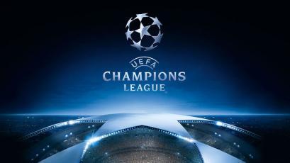 Champions League: hoy se definen los últimos 4 clasificados a octavos de final