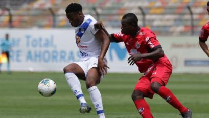 Juan Aurich vs Alianza Atlético: todo lo que debes saber sobre los finalistas de la Liga2
