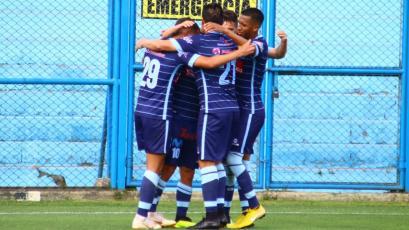 Real Garcilaso prepara tres jales para el 2019
